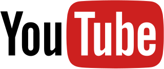 logo-youtube-small