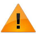 iconfinder_dialog-warning_25351